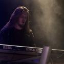 tellus-requiem-backstage-muenchen-19-11-2013_16