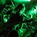 tellus-requiem-backstage-muenchen-19-11-2013_18