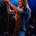 tellus-requiem-backstage-muenchen-19-11-2013_20