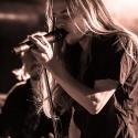 tellus-requiem-backstage-muenchen-19-11-2013_22