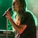 tellus-requiem-backstage-muenchen-19-11-2013_24