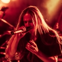 tellus-requiem-backstage-muenchen-19-11-2013_28