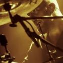 tellus-requiem-backstage-muenchen-19-11-2013_30