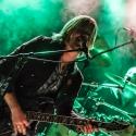 tellus-requiem-backstage-muenchen-19-11-2013_32
