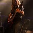 tellus-requiem-backstage-muenchen-19-11-2013_34