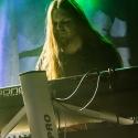 tellus-requiem-backstage-muenchen-19-11-2013_36