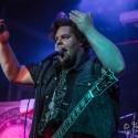 tenside-rockfabrik-nuernberg-9-10-2014_0005