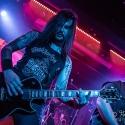 tenside-rockfabrik-nuernberg-9-10-2014_0010