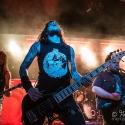 tenside-rockfabrik-nuernberg-9-10-2014_0015