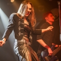 teodasia-backstage-muenchen-26-10-2013_12