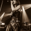teodasia-backstage-muenchen-26-10-2013_24