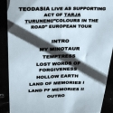 teodasia-backstage-muenchen-26-10-2013_40