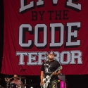 terror-with-full-force-2013-28-06-2013-35