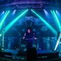 testament-eventzentrum-geiselwind-26-11-2016_0006
