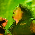 testament-eventzentrum-geiselwind-26-11-2016_0018