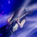 testament-eventzentrum-geiselwind-26-11-2016_0030