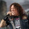 testament-bang-your-head-2016-15-07-2016_0008