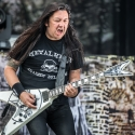 testament-bang-your-head-2016-15-07-2016_0009