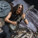 testament-rockavaria-31-05-2015_0002