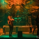 testament-rockfabrik-nuernberg-17-03-2013-06
