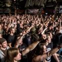 testament-rockfabrik-nuernberg-17-03-2013-07