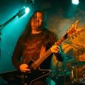 testament-rockfabrik-nuernberg-17-03-2013-09