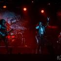 testament-rockfabrik-nuernberg-17-03-2013-14
