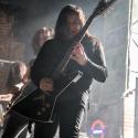 testament-rockfabrik-nuernberg-17-03-2013-16
