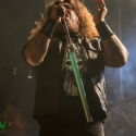 testament-rockfabrik-nuernberg-17-03-2013-21