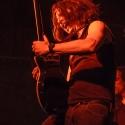 testament-rockfabrik-nuernberg-17-03-2013-22