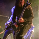 testament-rockfabrik-nuernberg-17-03-2013-26