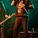 testament-rockfabrik-nuernberg-17-03-2013-27