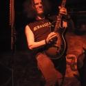 testament-rockfabrik-nuernberg-17-03-2013-32