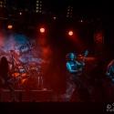 testament-rockfabrik-nuernberg-17-03-2013-35
