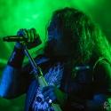 testament-rockfabrik-nuernberg-17-03-2013-50