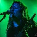 testament-rockfabrik-nuernberg-17-03-2013-51