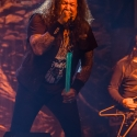 testament-rockfabrik-nuernberg-17-03-2013-55