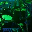 testament-rockfabrik-nuernberg-17-03-2013-58