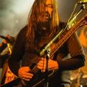 testament-rockfabrik-nuernberg-17-03-2013-64