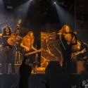 testament-rockfabrik-nuernberg-17-03-2013-72