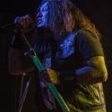 testament-rockfabrik-nuernberg-17-03-2013-73