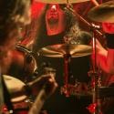 testament-rockfabrik-nuernberg-17-03-2013-74