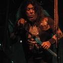 testament-rockfabrik-nuernberg-17-03-2013-75