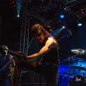 the-amenta-7-12-2012-music-hall-geiselwind-1