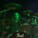 the-amenta-7-12-2012-music-hall-geiselwind-10