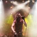 the-amenta-7-12-2012-music-hall-geiselwind-24