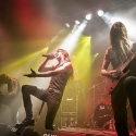 the-amenta-7-12-2012-music-hall-geiselwind-27