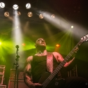 the-amenta-7-12-2012-music-hall-geiselwind-28