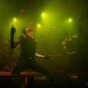 the-amenta-7-12-2012-music-hall-geiselwind-32