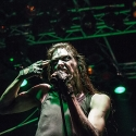 the-amenta-7-12-2012-music-hall-geiselwind-5